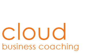 Cloud9 Business Coaching