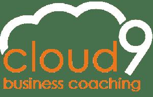 Cloud9 Business Coaching