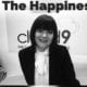 take-the-happiness-test-cloud9